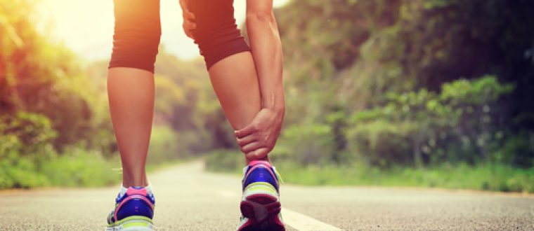 פציעות ספורט: למה הכוונה?