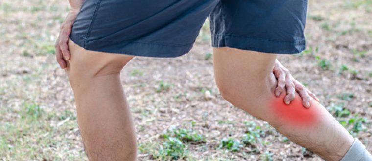 תסמונת מדור כרונית: גורמים, אבחון וטיפול